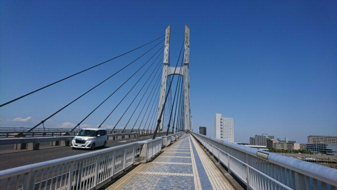 田尻スカイブリッジ